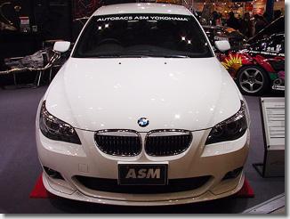auto14.jpg