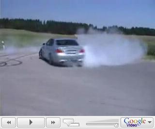 drift02.jpg