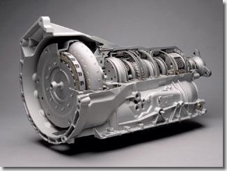 1-bmw-six-speed-automatic.jpg