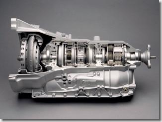 2-bmw-six-speed-automatic.jpg