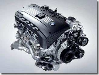 bi-turbo01.jpg