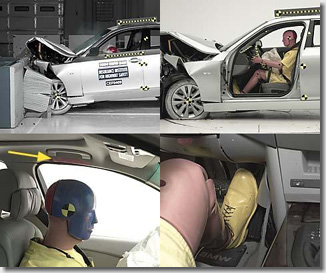 crash_test02.jpg