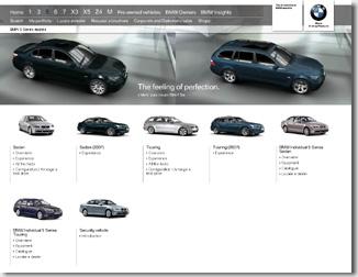 2007model01.jpg