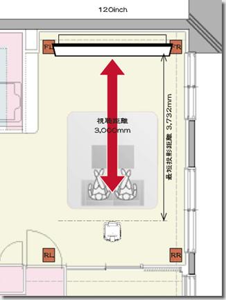 theater04.jpg