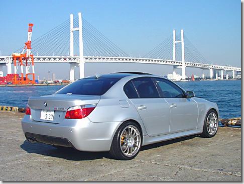 2007 version