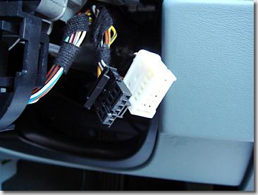 Performance Steering Wheel