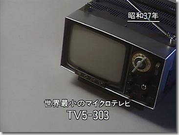 Sony Spirit