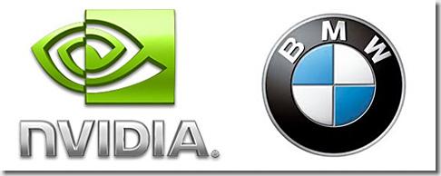 nvidia-bmw01.jpg