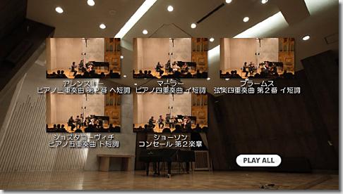 ichigaya05.jpg
