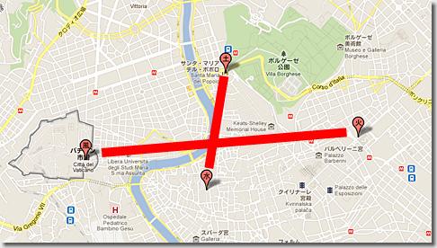 map-water01.jpg