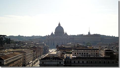 santangelo10.jpg