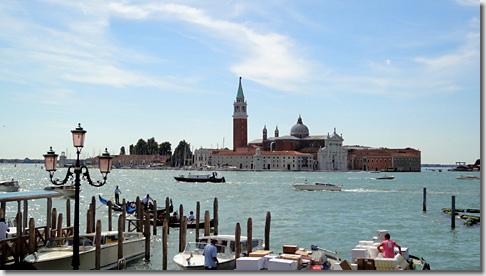 venezia02.jpg