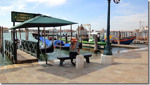 venezia03.jpg