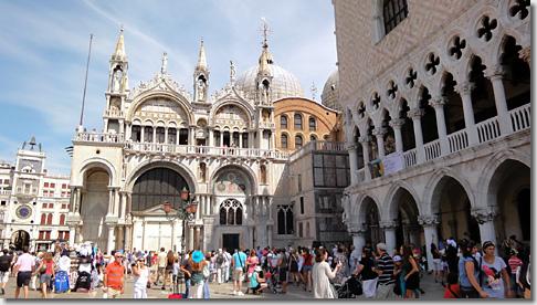 venezia08.jpg