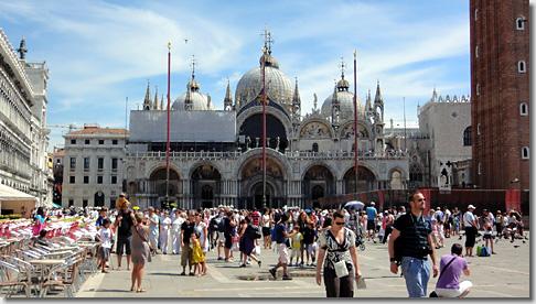 venezia13.jpg