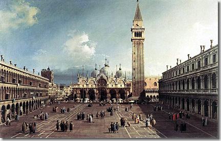 venezia16.jpg
