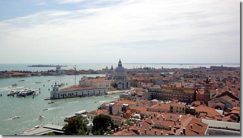 venezia20.jpg