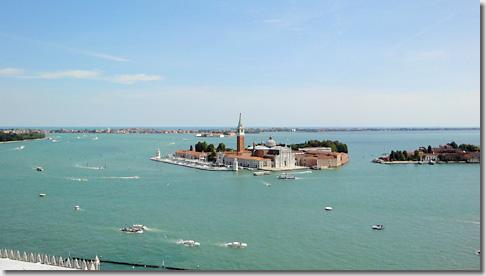 venezia21.jpg