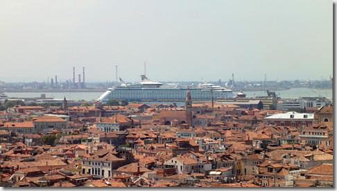venezia22.jpg
