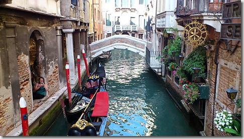 venezia25.jpg