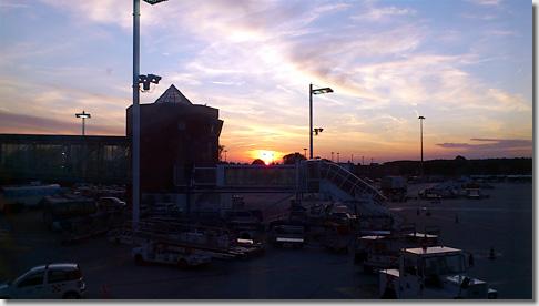 venezia32.jpg