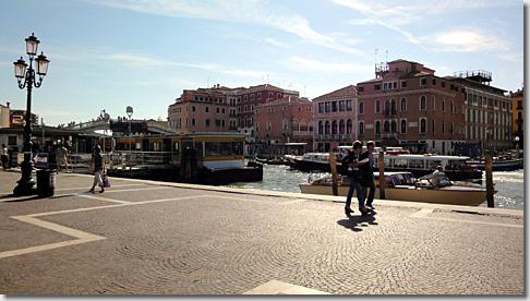 venezia07.jpg