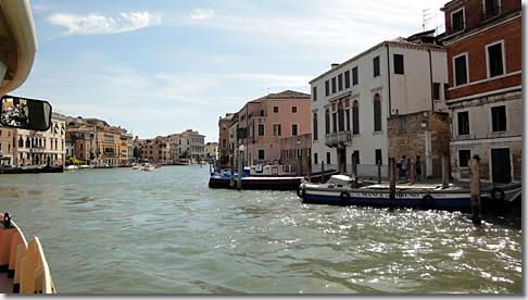 venezia10.jpg