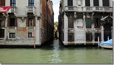 venezia12.jpg
