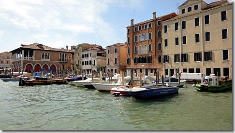 venezia15.jpg
