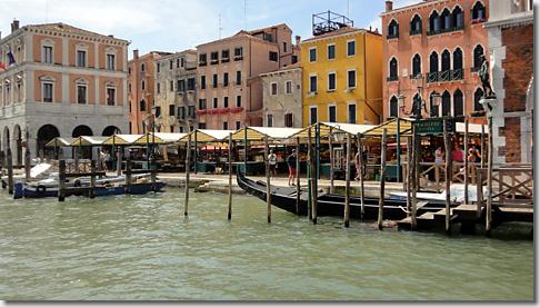 venezia16jpg