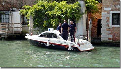 venezia17.jpg