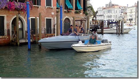 venezia18.jpg