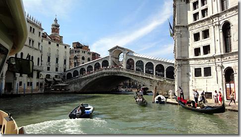 venezia19.jpg