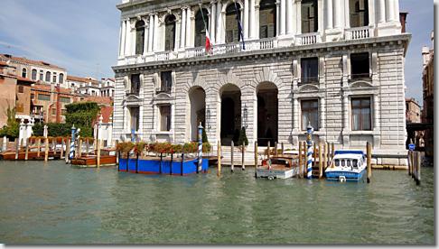 venezia24.jpg