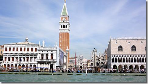 venezia26.jpg