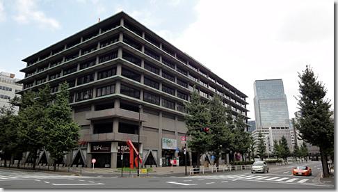 shakunetsu02.jpg