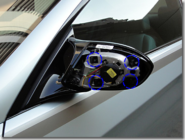 carbon-mirror02.jpg