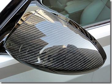 carbon-mirror07.jpg