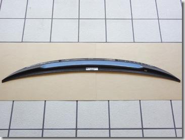 rear-spoiler01.jpg