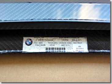 rear-spoiler02.jpg