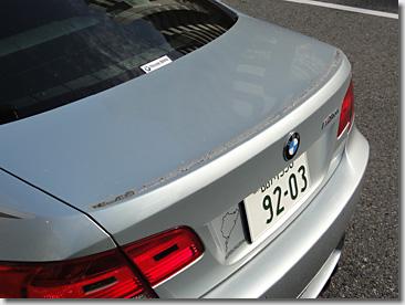 rear-spoiler05.jpg