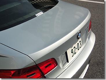 rear-spoiler12.jpg