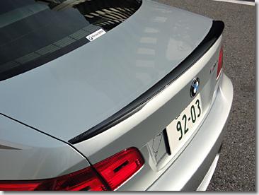 rear-spoiler13.jpg