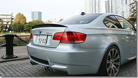 rear-spoiler16.jpg
