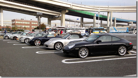 ohakoku02.jpg
