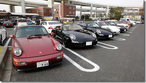 ohakoku03.jpg