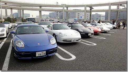 ohakoku04.jpg