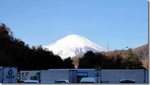 fuji01.jpg