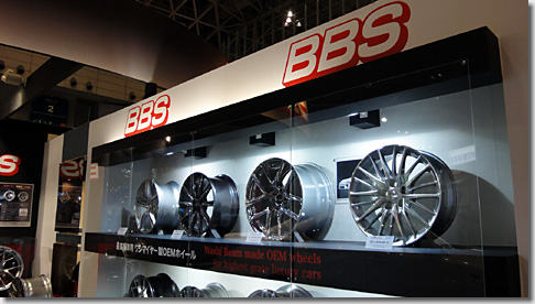 bbs12.jpg