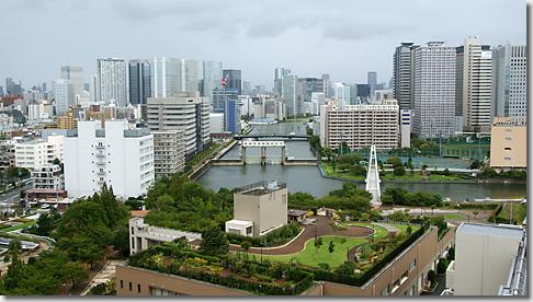 shinagawa01.jpg